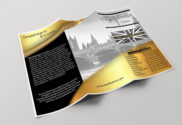 Brochures 1.jpg
