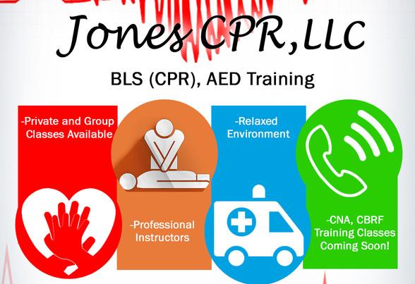 Jones Cpr LLC Flyer.jpg