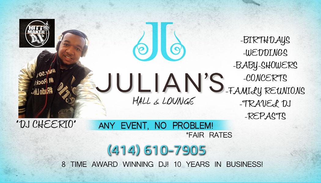 Julians Business Card Front Side.jpg