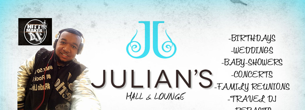 Julians Business Card Front Side.jpg