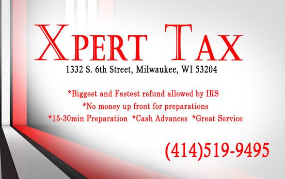 xpert tax business card.jpg