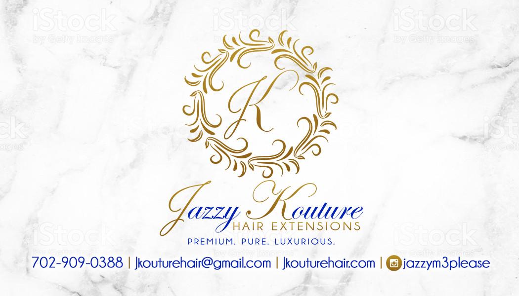 JKouture Business Card.jpg