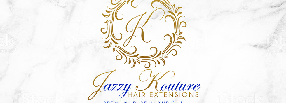 JKouture Business Card.jpg