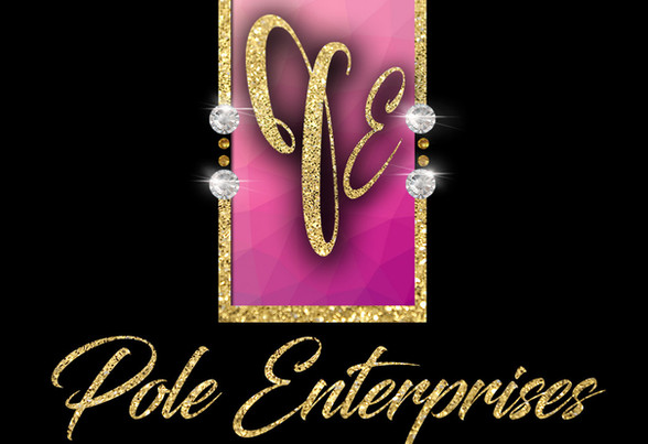 Pole Ent llc Final Logo blk.jpg