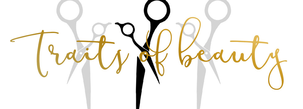 Final Traits Of Beauty Logo.jpg