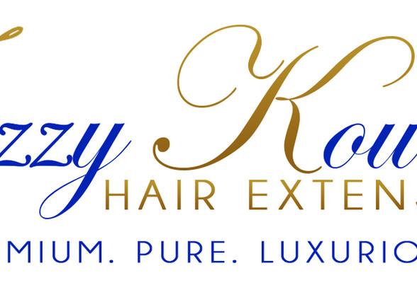 Jazzy Kouture Final Logo.jpg