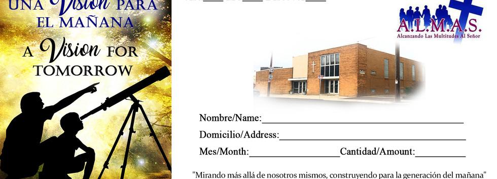 almas ministries envelope.jpg