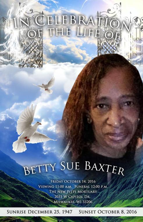 Betty Sue Baxter Cover.jpg