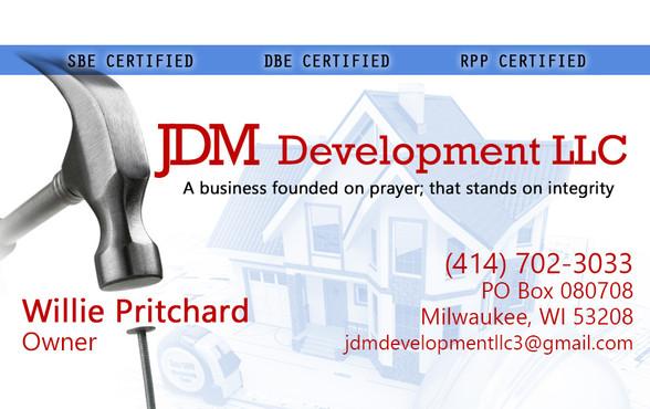 JDM Developement LLC Bus Card Front.jpg