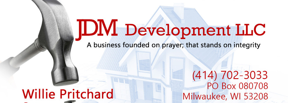 JDM Developement LLC Bus Card Front.jpg
