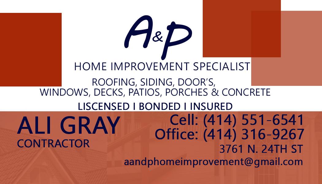 A&P Bus Card.jpg