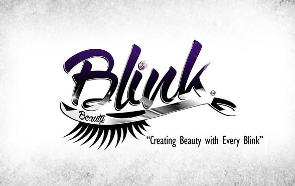 Blink Front Bus Card.jpg