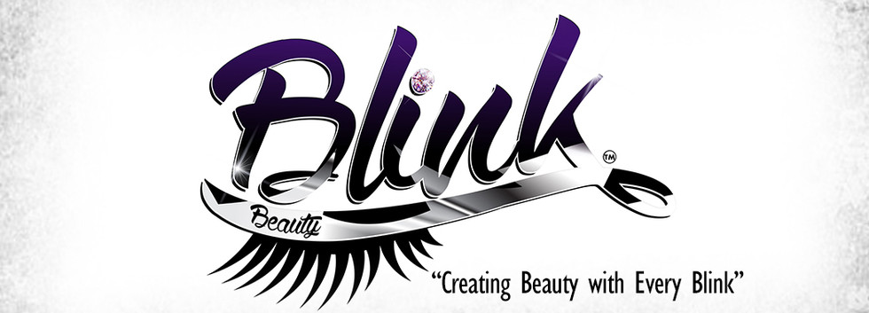 Blink Front Bus Card.jpg