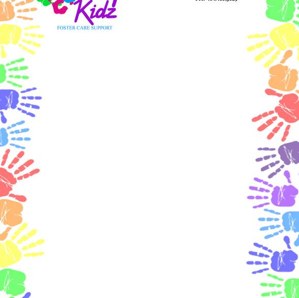 All 4 Kidz Letterhead.jpg