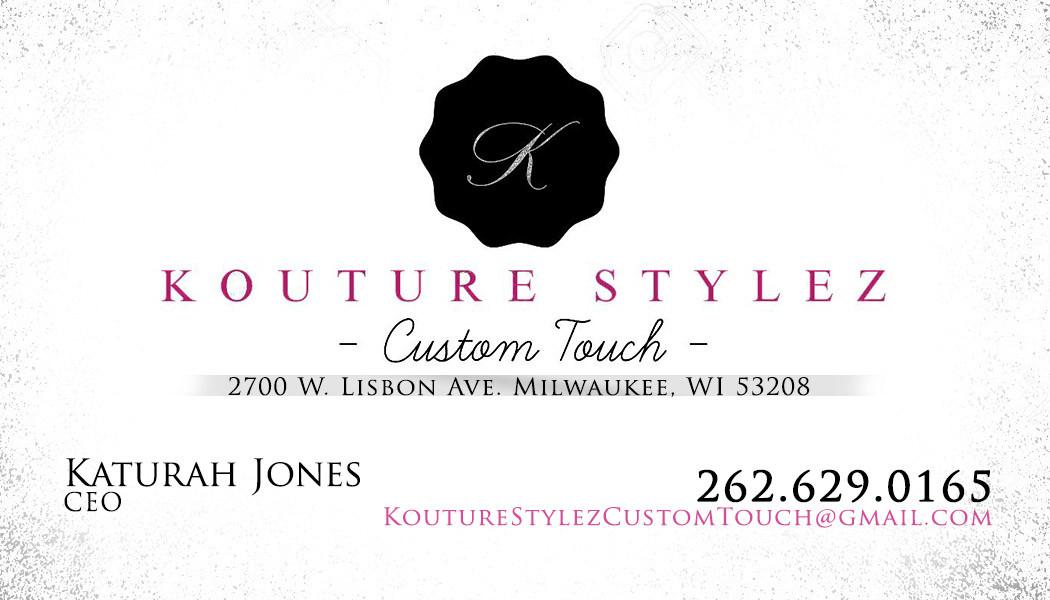 Kouture Business Cards.jpg