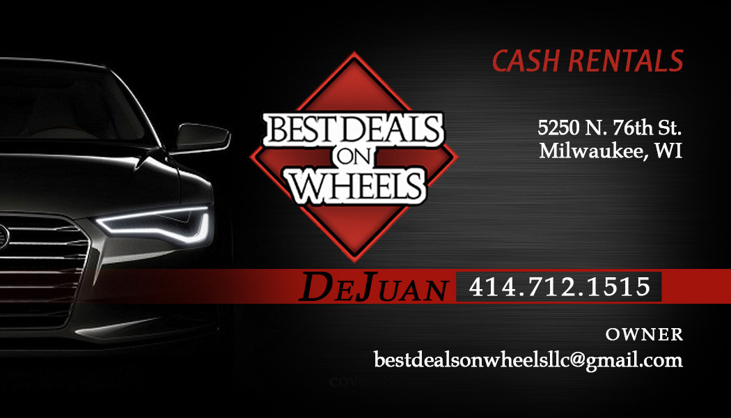 Dejuan best deals on wheels bus cards.jp