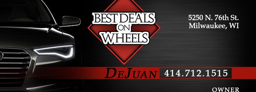 Dejuan best deals on wheels bus cards.jp