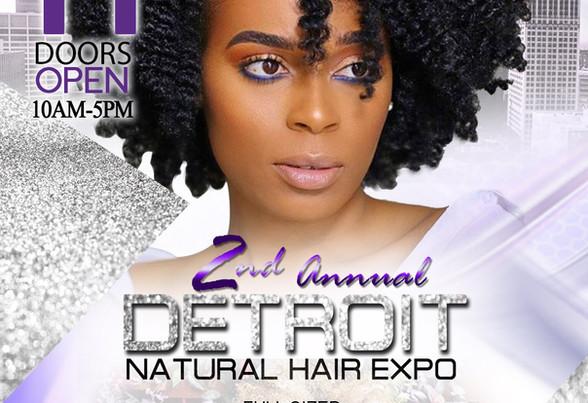 Detroit Natural Expo Flyer.jpg