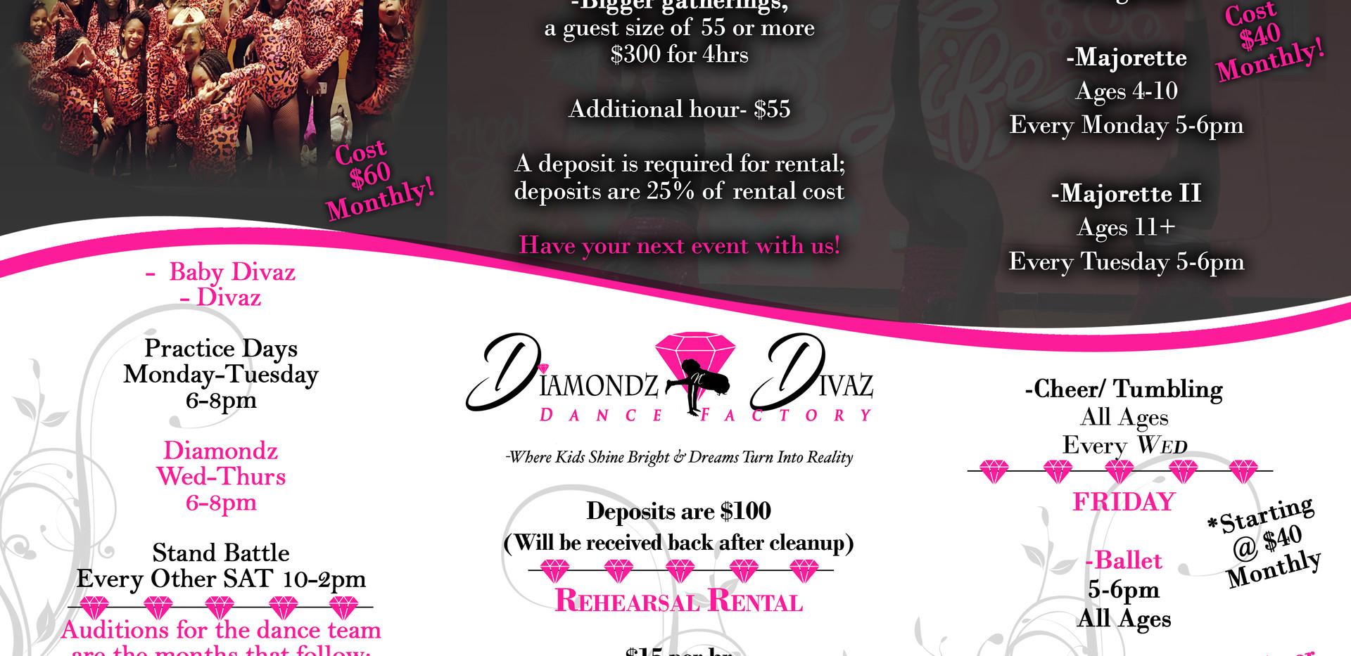 diamondz and divaz brochure inside.jpg