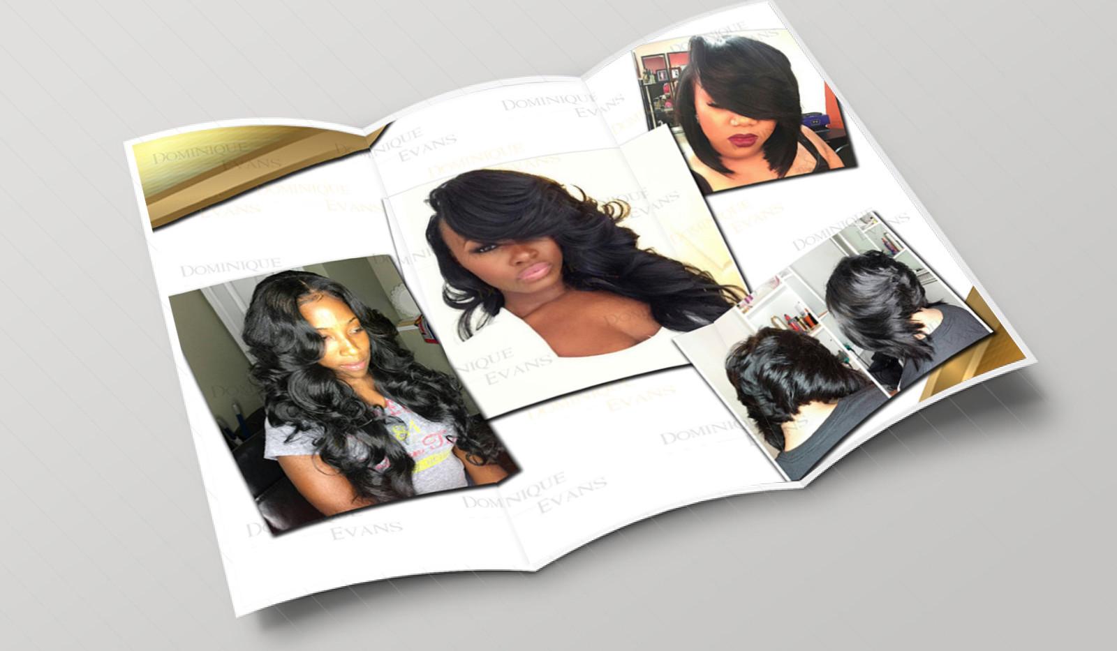Brochures 2.jpg