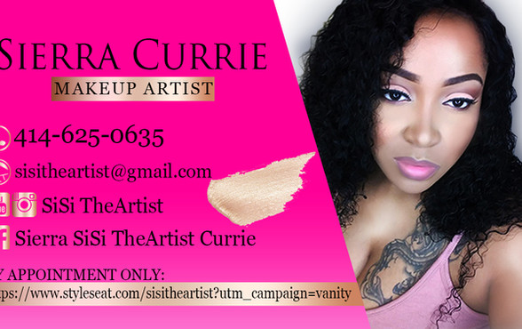 SiSi TheArtist 2018 Business Cards.jpg
