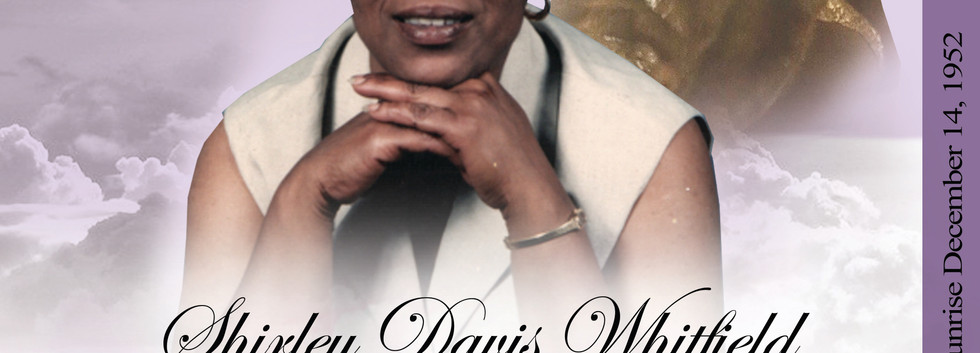Shirley Davis Whitfield candle cover.jpg
