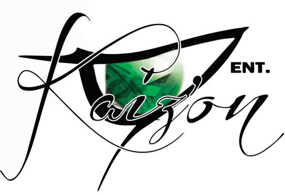 Kaizon Logo.jpg
