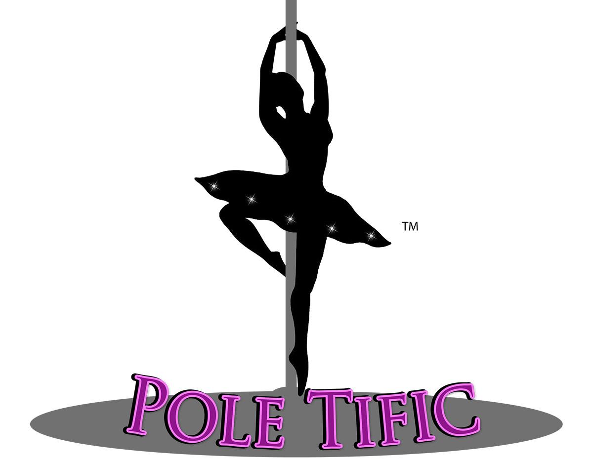 Poletific Logo.jpg