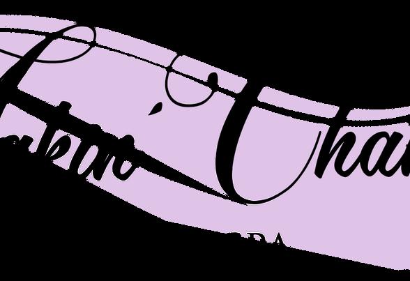 Makin Changez Salon Spa Logo.png