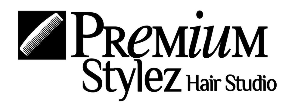 Premium Stylez Hair Studio    Logo.jpg