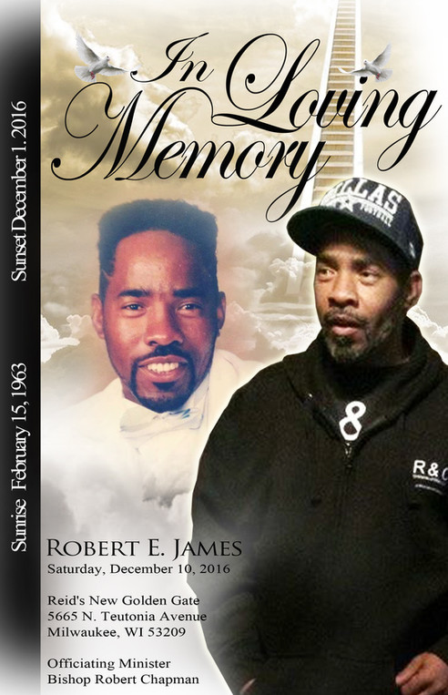 Robert James Obit Cover.jpg