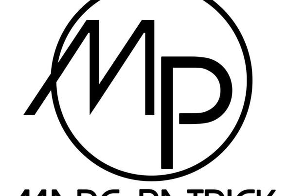Marc Patrick Final Logo MP BLK.jpg