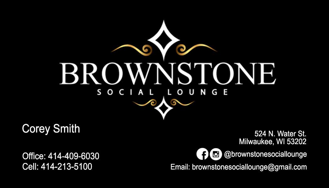 Brownstone Business Card Corey.jpg
