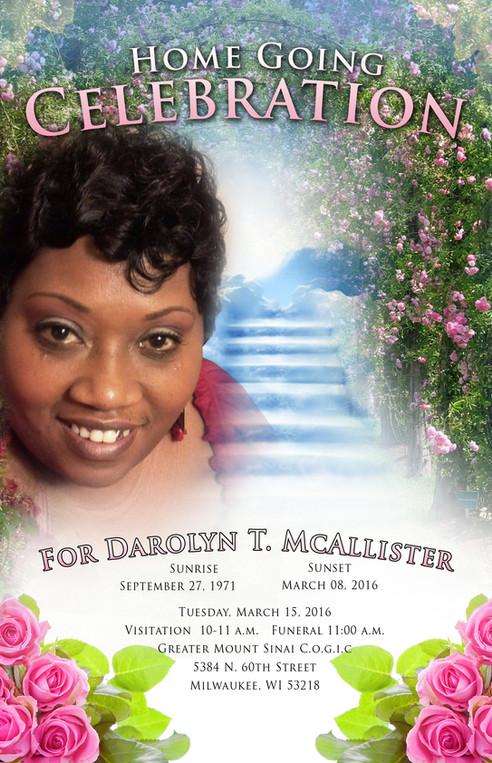 Darolyn McAllister Obit Cover.jpg