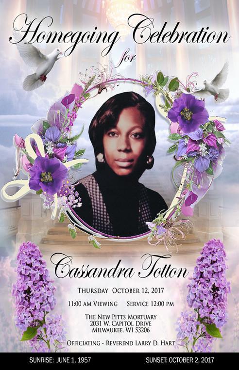 Cassandra Totton Cover.jpg