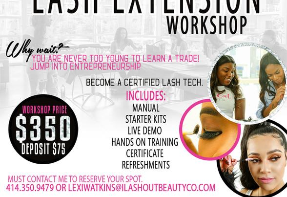 iLashout Lash Extension Workshop.jpg