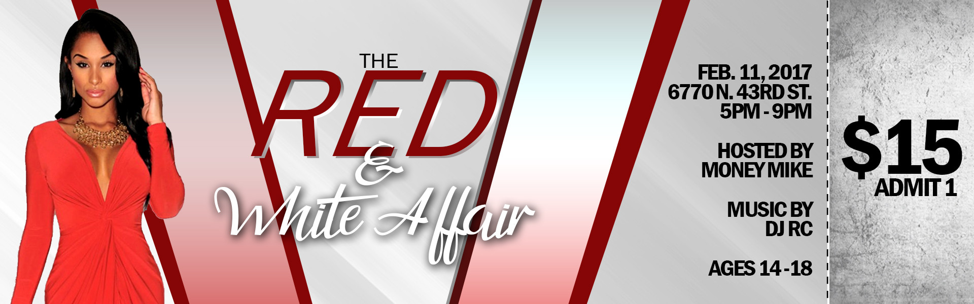 Red and white affair ticket.jpg