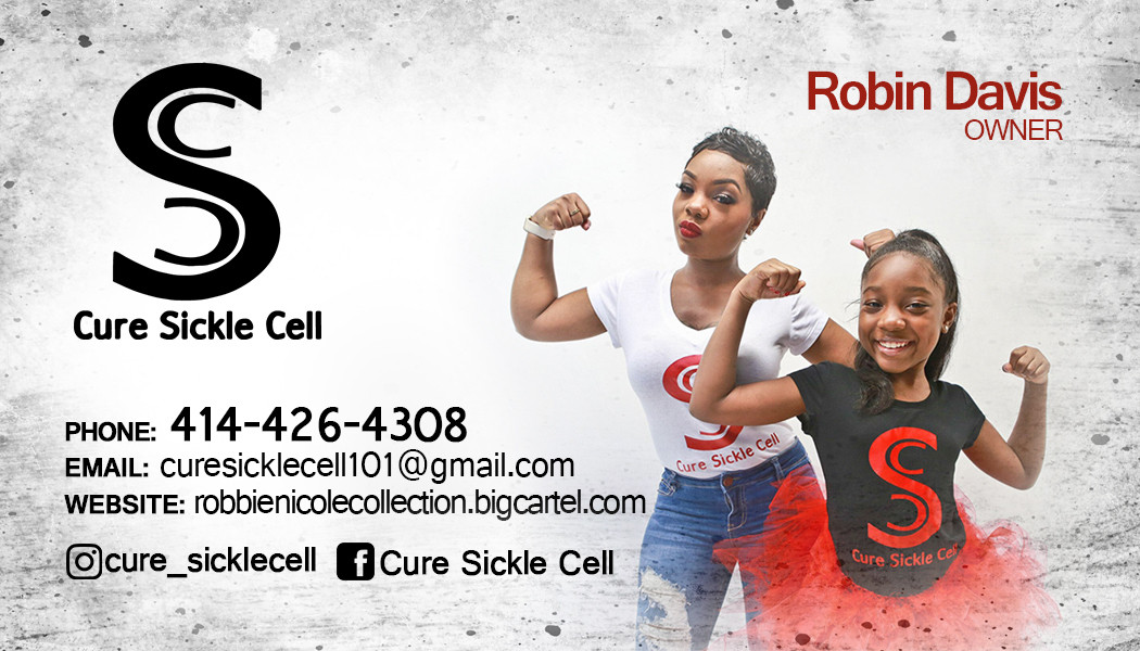 Robin Cure Sickle Cell Business Card.jpg