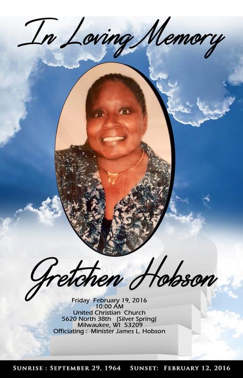 Gretchen Hobson Cover.jpg