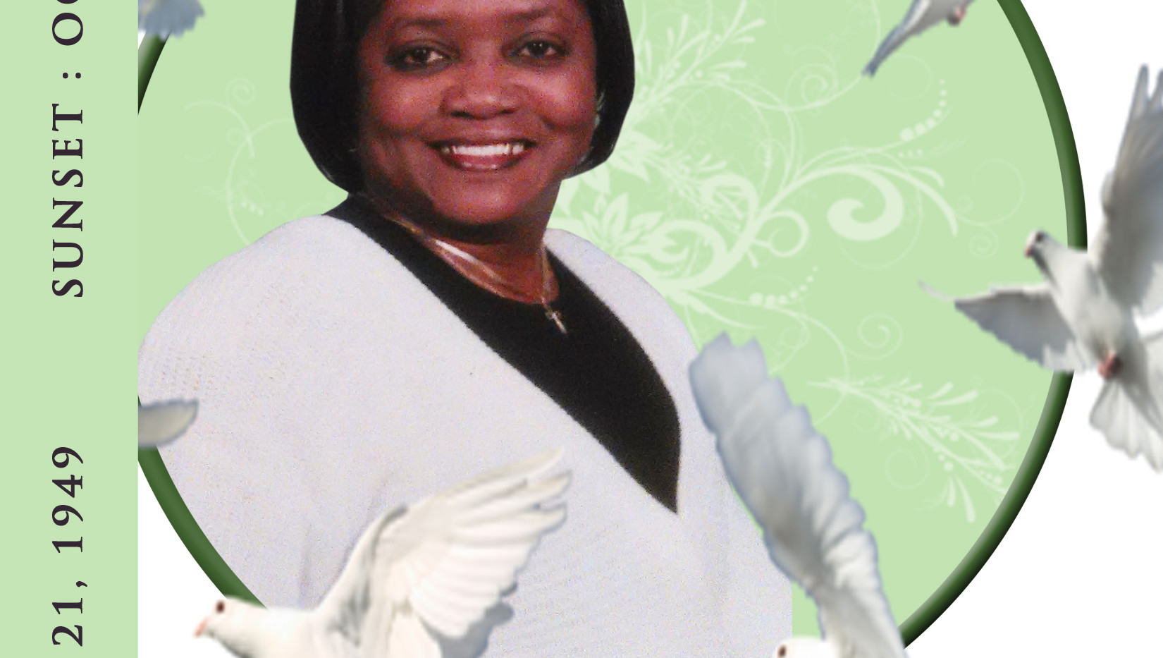 Mary Louise Jones cover.jpg