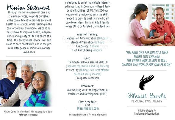 Blessit Hands Brochure Inside.jpg