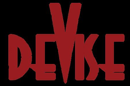 DeVise Logo2.png
