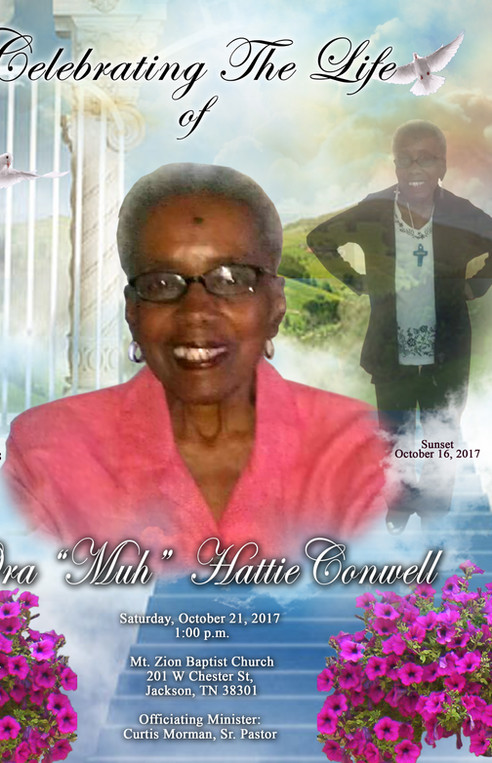 Ora Conwell Obituary Cover.jpg