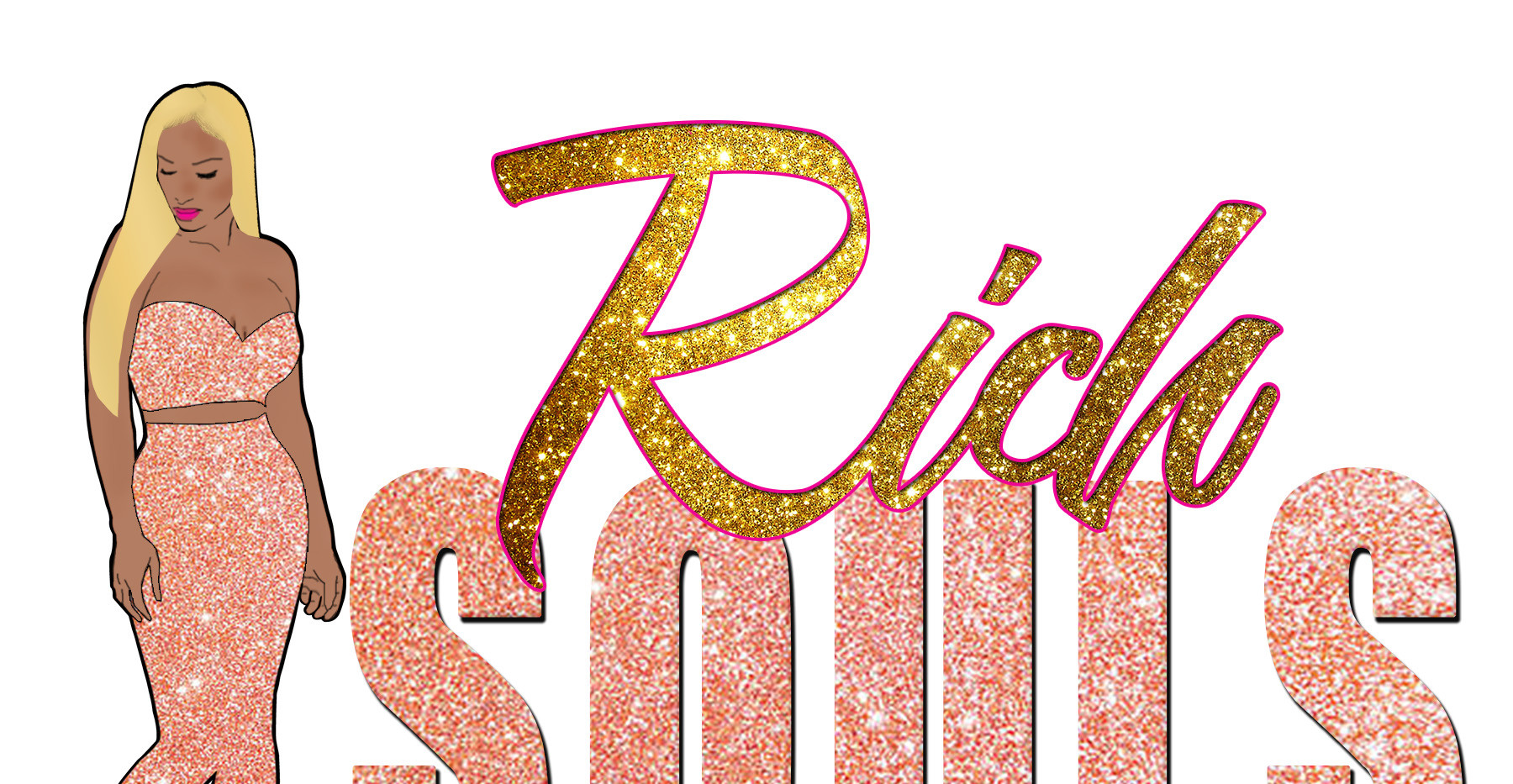 Rich Souls Final Logo.jpg