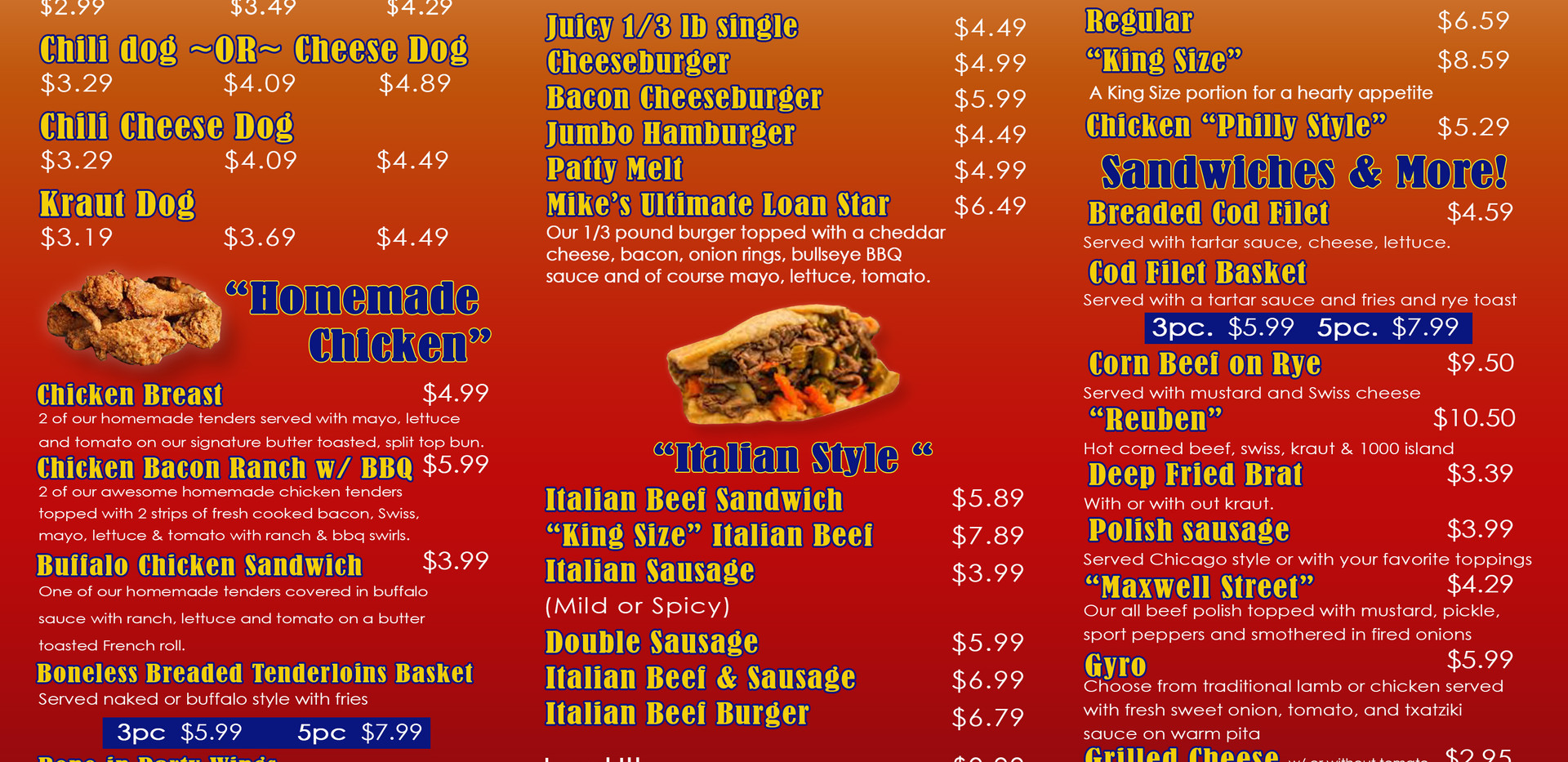 Mikes Red Hots Menu Inside.jpg