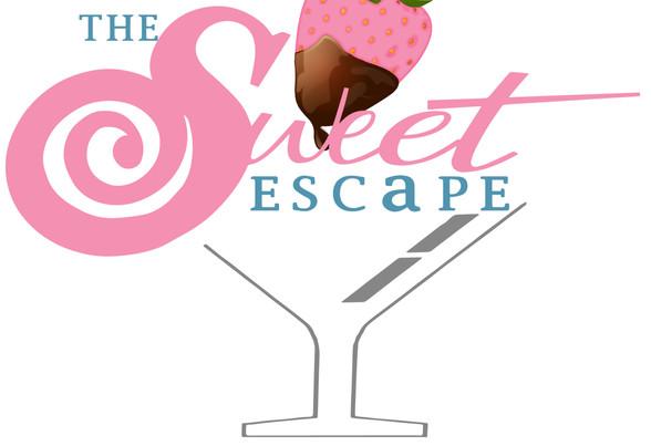 Sweet Escape Logo Vector.jpg