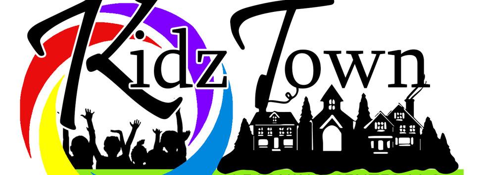 Kidz Town LLC logo.jpg