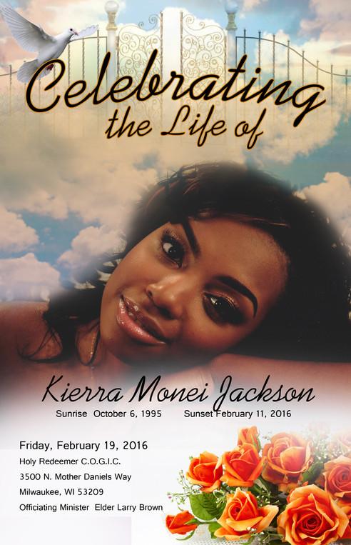 Kierra Jackson Obit Cover.jpg