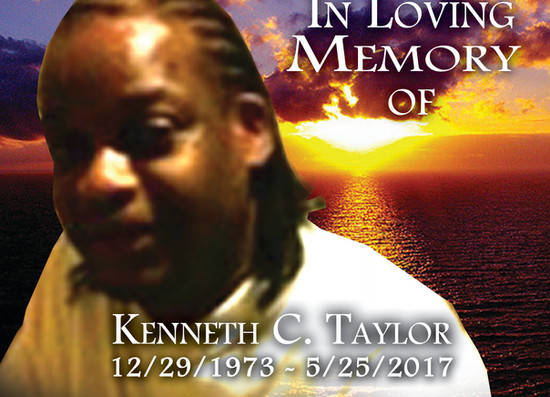 Kenneth Taylor Candle.jpg