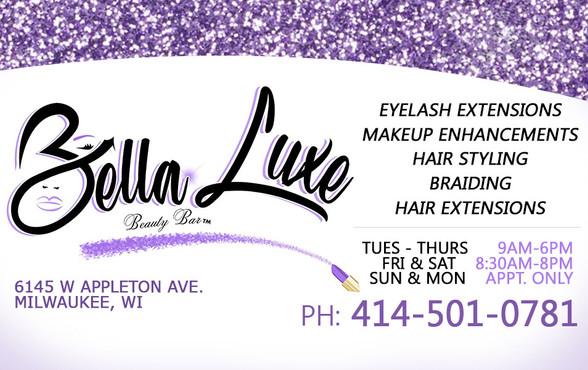 Bella's Beauty Bar BUsiness Card.jpg